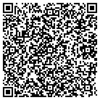 QR-код с контактной информацией организации ИРКУТСКПТИЦЕПРОМ