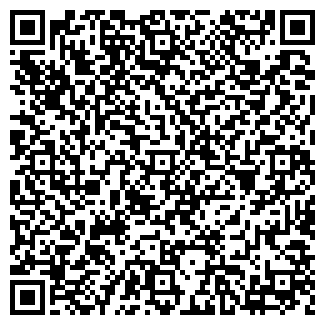 QR-код с контактной информацией организации ИРКУТ-ЧАЙ