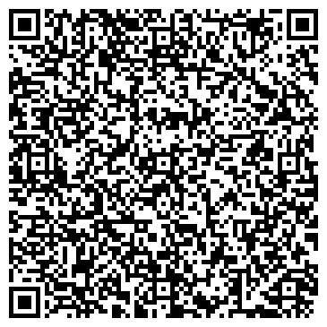 QR-код с контактной информацией организации КОМПАНИЯ ИСКУССТВО ТОРГОВЛИ