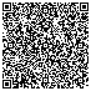 QR-код с контактной информацией организации КОМПАНИЯ ПРОДОВОЛЬСТВЕННОГО СНАБЖЕНИЯ, ООО