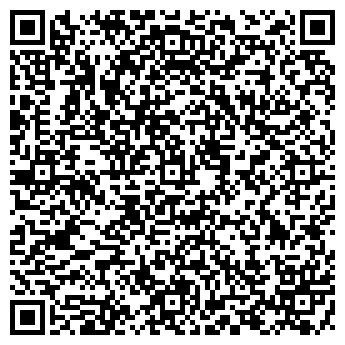 QR-код с контактной информацией организации ТАМОЖНЯ Г.МОГИЛЕВСКАЯ