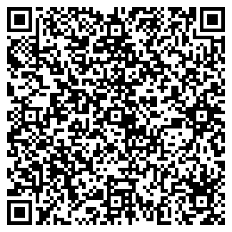 QR-код с контактной информацией организации КОРОНА ЛТД