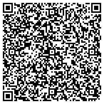 QR-код с контактной информацией организации МАЯК ТОРГОВЫЙ ЦЕНТР, ОАО