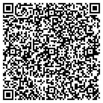 QR-код с контактной информацией организации НИРАГРАН, ООО