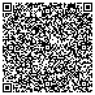 QR-код с контактной информацией организации ТЕХНОЛИТ СПЕЦИАЛИЗИРОВАННОЕ ПРЕДПРИЯТИЕ