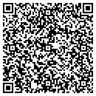 QR-код с контактной информацией организации ОПТОВИЧОК, ООО