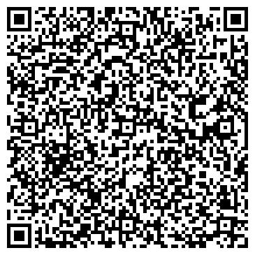 QR-код с контактной информацией организации СИБАГРОПРОДУКТ ТОРГОВЫЙ ДОМ, ООО