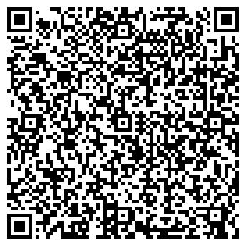QR-код с контактной информацией организации СИБИРСКАЯ САХАРНАЯ КОМПАНИЯ