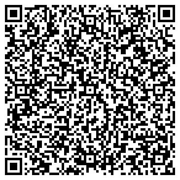 QR-код с контактной информацией организации ТОРГОВЫЙ ДОМ БЕЛОРУССКАЯ МЕБЕЛЬ ОАО