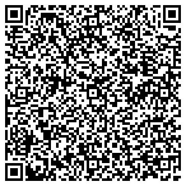 QR-код с контактной информацией организации СИБИРСКИЕ ПРОМЫСЛЫ, ООО