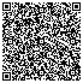 QR-код с контактной информацией организации СИБПРОДОПТТОРГ