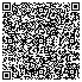 QR-код с контактной информацией организации СКЛАД МЕЛКОГО ОПТА