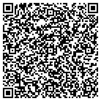 QR-код с контактной информацией организации СЛАВЯНСКИЙ БАЗАР, ООО