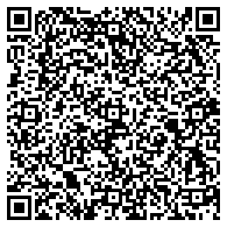 QR-код с контактной информацией организации ТИМАН