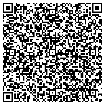 QR-код с контактной информацией организации ТРАСТБАНК ЗАО ФИЛИАЛ ВОСТОЧНЫЙ