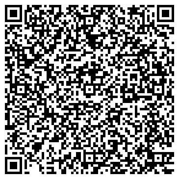 QR-код с контактной информацией организации БЕЛОРЕЧЕНСКОЕ АО ОПТОВЫЙ СКЛАД
