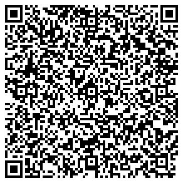 QR-код с контактной информацией организации БЕЛОРЕЧЕНСКОЕ СХ ОАО ПРЕДСТАВИТЕЛЬСТВО № 12 ФИЛИАЛ № 48
