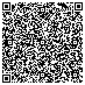 QR-код с контактной информацией организации КУРОЧКА РЯДОМ РЕГИОНАЛЬНАЯ ТОРГОВАЯ СЕТЬ