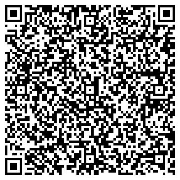QR-код с контактной информацией организации ВОСТОК ПРОИЗВОДСТВЕННОЕ ОБЪЕДИНЕНИЕ, ФГУП