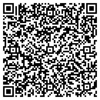 QR-код с контактной информацией организации ЕЮМЕНЦЕВ, ЧП