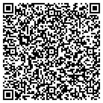 QR-код с контактной информацией организации СИБАВТОМАШ ПТЦ, ООО