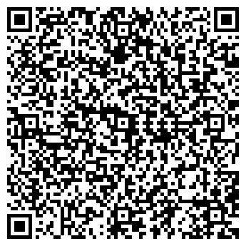 QR-код с контактной информацией организации СИБЛЕСАВТО, ООО