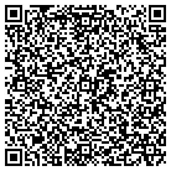QR-код с контактной информацией организации СПЕЦТЕХТОРГ ПКФ, ООО