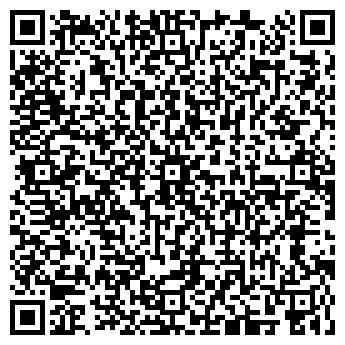 QR-код с контактной информацией организации АККУМУЛЯТОРНЫЕ ТЕХНОЛОГИИ