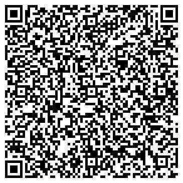 QR-код с контактной информацией организации ИРКУТСКИЙ РЕМОНТНО-МЕХАНИЧЕСКИЙ ЗАВОД