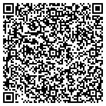 QR-код с контактной информацией организации АВТОШИНТОРГ-ИРКУТСК, ООО