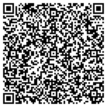QR-код с контактной информацией организации РОСШИНА-ИРКУТСК, ООО