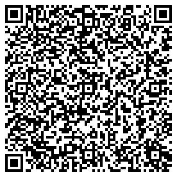 QR-код с контактной информацией организации СИБИРСКАЯ ШИНА, ООО