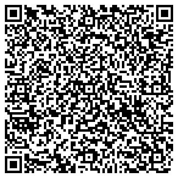 """QR-код с контактной информацией организации ООО """"Гидротехник"""""""