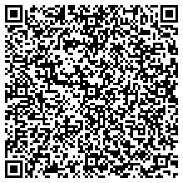 QR-код с контактной информацией организации СУДОРЕМОНТНО-СУДОСТРОИТЕЛЬНЫЙ ЗАОВД