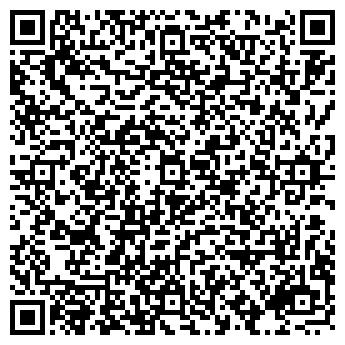 QR-код с контактной информацией организации УПТК ВОДСТРОЙ ОАО
