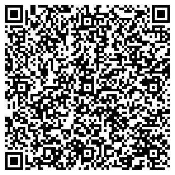 QR-код с контактной информацией организации ИРКУТСКИЙ АВИАЦИОННЫЙ ЗАВОД