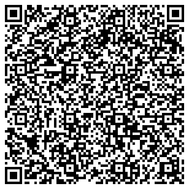 QR-код с контактной информацией организации ДАЛЬНЕВОСТОЧНЫЙ ДИСТРИБЬЮТОР ООО ИРКУТСКИЙ ФИЛИАЛ