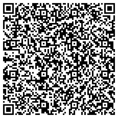 QR-код с контактной информацией организации УЧИЛИЩЕ КУЛЬТУРЫ ИМ.Н.К.КРУПСКОЙ Г.МОГИЛЕВСКОЕ