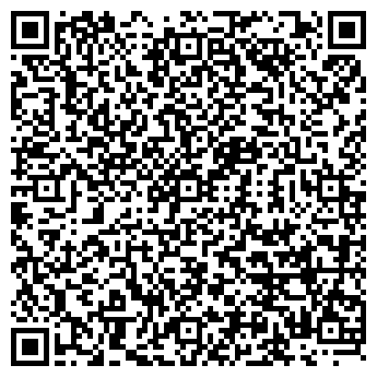 QR-код с контактной информацией организации КОНСОЛЬ-БАЙКАЛ, ООО