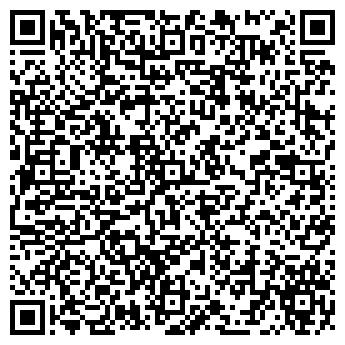 QR-код с контактной информацией организации РЕГИОН-СМТ ИРКУТСК, ООО
