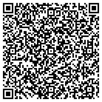 QR-код с контактной информацией организации СИБПРОМБАЙКАЛ, ООО