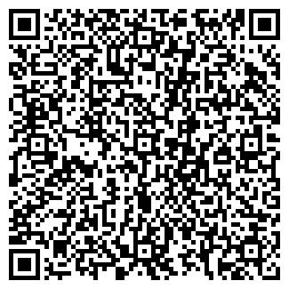 QR-код с контактной информацией организации СОЮЗ-АВТО, ООО