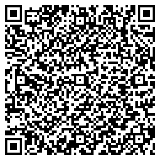 QR-код с контактной информацией организации ROCK-МАСТЕР