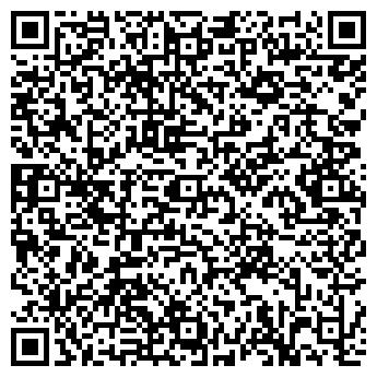 QR-код с контактной информацией организации ФАНОТЕЙ УЧТПП, ООО
