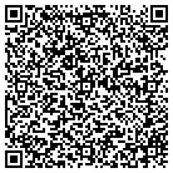QR-код с контактной информацией организации ROSSKO ФИЛИАЛ
