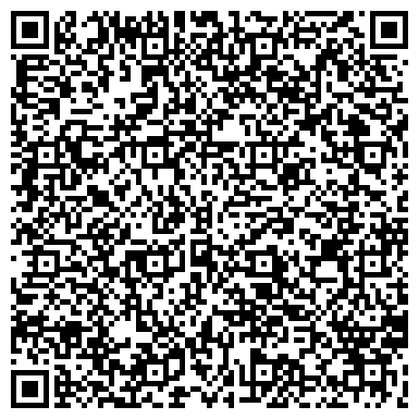 QR-код с контактной информацией организации ОАО ИРКУТСКИЙ ЗАВОД СБОРНОГО ЖЕЛЕЗОБЕТОНА