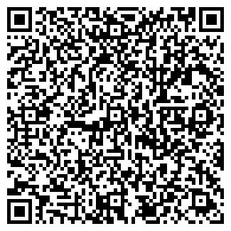 QR-код с контактной информацией организации ХОЛОДПРОМ ОДО
