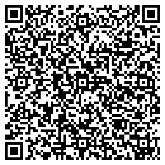 QR-код с контактной информацией организации ООО ДЕМЕТРА