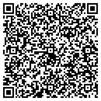QR-код с контактной информацией организации ООО ДИСЭР