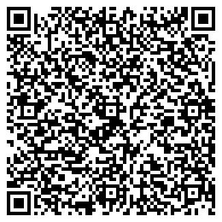 QR-код с контактной информацией организации М И Д